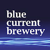 Blue Current Brewery