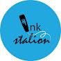 inkStation