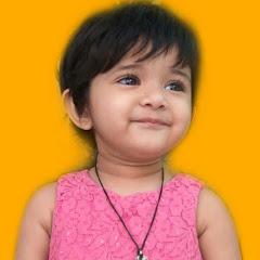 Rockstar Avni Bhardwaj