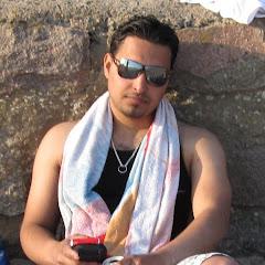 Ali Al-azzawi