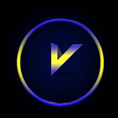 ViD10