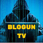 BLOGUN TV