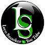 Leco Snooker