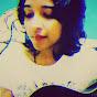 Singing Indian Girl ♫
