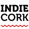 IndieCork Film Festival