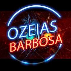 Ozeias Barbosa