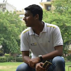 Ayush Dey