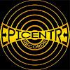 Epicentre Records
