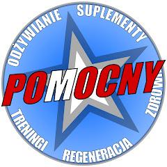 PoMocny