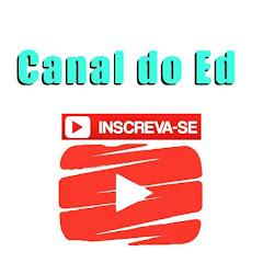 Canal do Ed