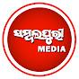 SambalpuriMedia. IN