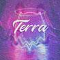 TerraNovaGames