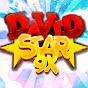Davidstar9x
