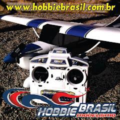Hobbie Brasil Modelismo