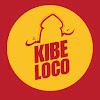 Kibe Loco