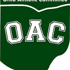 OHAthleticCommittee