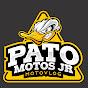 Pato Motos JR