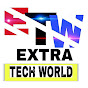 Extra Tech World