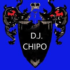 chipo72