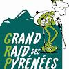 grandraidpyrenees