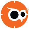 Owl Ops