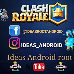 Ideas Android Root