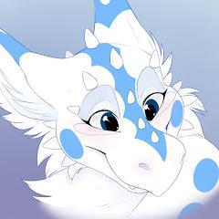 Pearl Angel Dragon