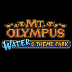 Mt. Olympus Resorts, Building 1