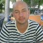Martin Stockinger