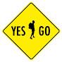 Yes I Go
