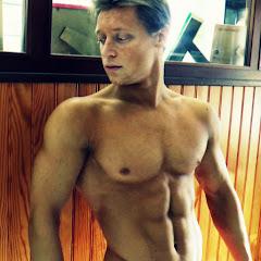 Emmanuel Beato Fitness FR