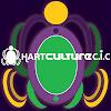 hartculture