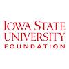 Iowa State University Foundation