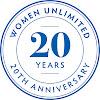WOMEN Unlimited, Inc.