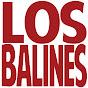 Los Balines