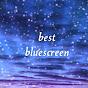 bestbluescreen