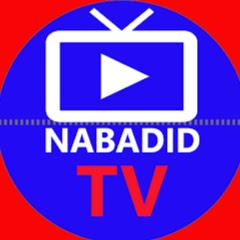 Nabadid TV