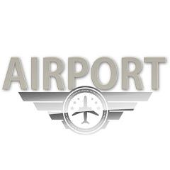 AirportHT