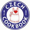 czechcookbook