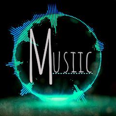 TheMusiicAddiction