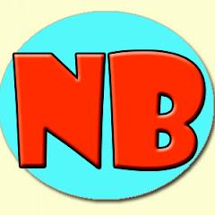 NOTIBOBO