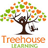 Treehouse Learning