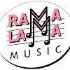 Rama Lama Music