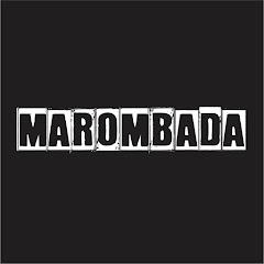 Marombada