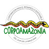 Corpoamazonia