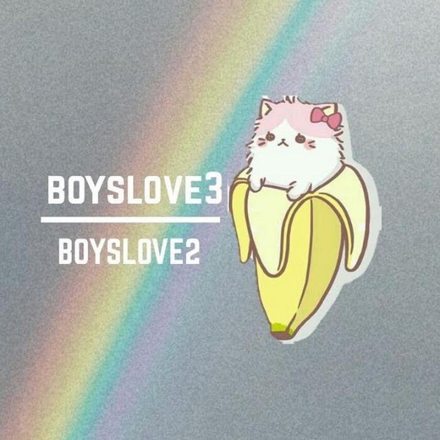 boys love2高清_Boys Love2 - YouTube