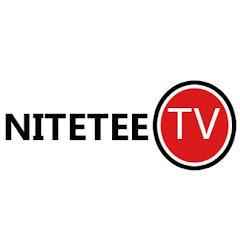 NITETEE FOUNDATION TV