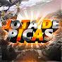 JotaDePicas
