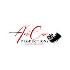 ArieCanProductions
