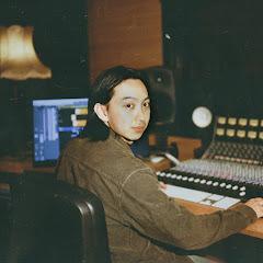 Christian Tjandrawinata